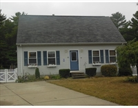 houses for sale in New Bedford ma