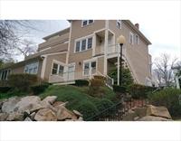 Condominium for sale in Fall River massachusetts