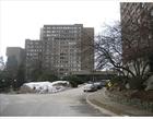 Newton MA condominium for sale photo