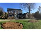 Stow Massachusetts real estate photo