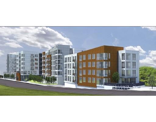 Revere Apartments-tazar.com