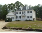 home for sale Walpole MA photo