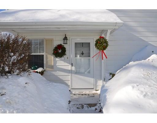 Real Estate for Sale, ListingId: 31515810, Amesbury,MA01913