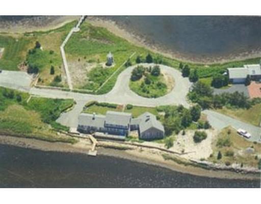 Real Estate for Sale, ListingId: 31515805, Centerville,MA02632
