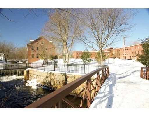 Real Estate for Sale, ListingId: 31531630, Amesbury,MA01913