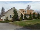 Oxford Massachusetts real estate photo