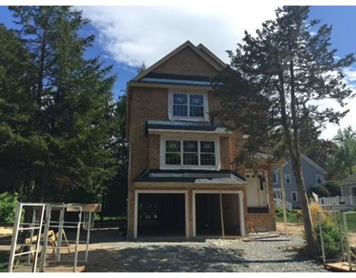 Real Estate for Sale, ListingId: 31531628, Methuen,MA01844
