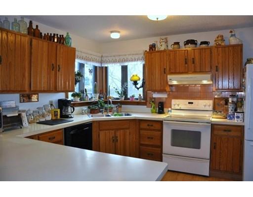 Real Estate for Sale, ListingId: 31549034, Provincetown,MA02657