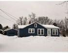 Agawam Massachusetts real estate photo