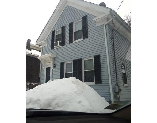 Real Estate for Sale, ListingId: 31558976, Lawrence,MA01843