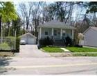 home for sale Milton MA photo