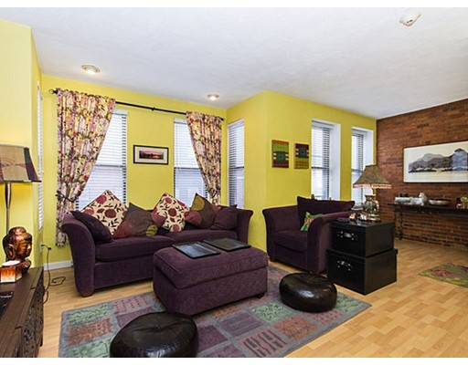 $449,000 - 1Br/1Ba -  for Sale in Boston