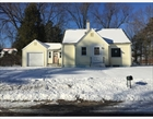 house for sale Granby MA photo