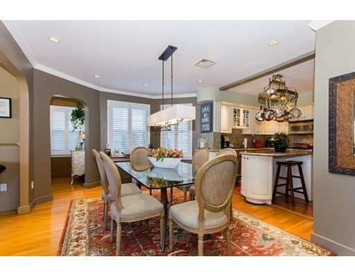 $969,000 - 3Br/2Ba -  for Sale in Boston