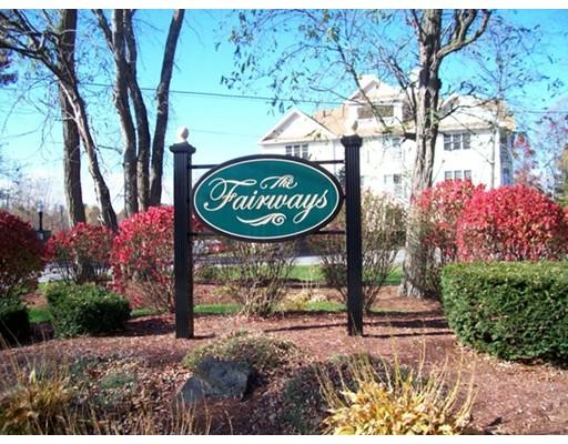 Real Estate for Sale, ListingId:31631880, location: 10 Westchester Drive Haverhill 01830