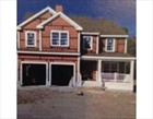 house for sale Hingham MA photo
