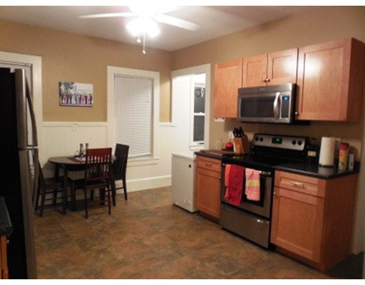 Rental Homes for Rent, ListingId:31649541, location: 311 Plantation St Worcester 01604
