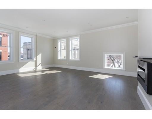 $2,500,000 - 3Br/3Ba -  for Sale in Boston