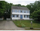 Plymouth MA real estate photo