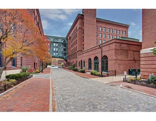 $480,000 - 1Br/2Ba -  for Sale in Boston