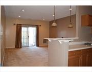 Methuen MA Real Estate Photo