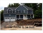 home for sale in Walpole MA photo