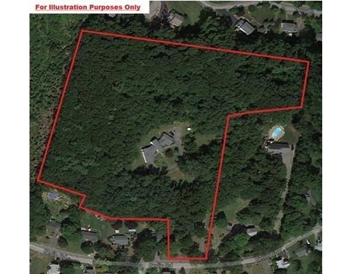Home for Sale Marlborough MA | MLS Listing