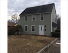 743 STATE RD, PLYMOUTH, MA 02360  Photo