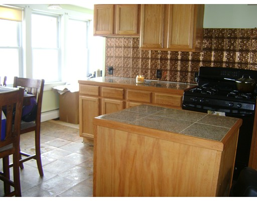 Rental Homes for Rent, ListingId:31834794, location: 140 Pine St Fitchburg 01420