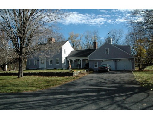 Rental Homes for Rent, ListingId:31839531, location: 23 Stonehaven Dr Athol 01331