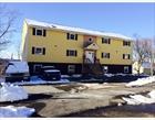 Worcester Massachusetts real estate