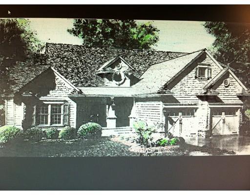 Real Estate for Sale, ListingId: 31846330, Charlton,MA01507