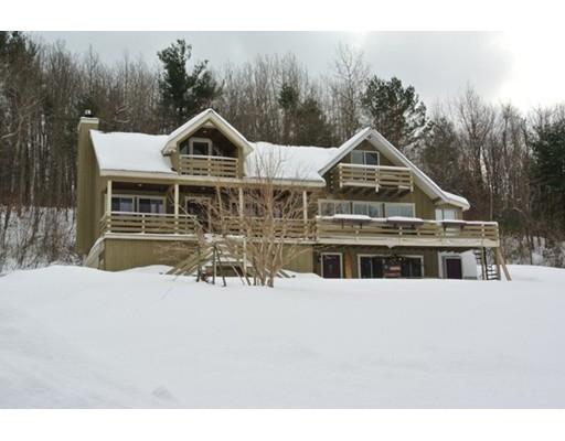 Real Estate for Sale, ListingId: 31846328, Lunenburg,MA01462