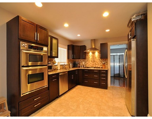 $475,000 - 4Br/3Ba -  for Sale in Boston