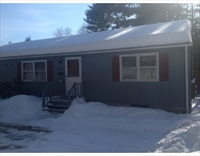 condos for sale in Belchertown ma
