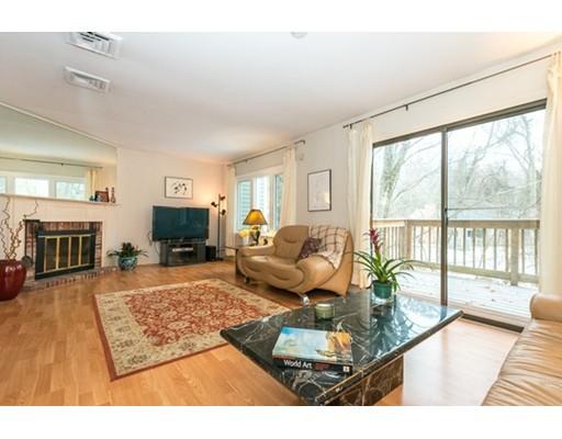 $435,000 - 2Br/3Ba -  for Sale in Lexington