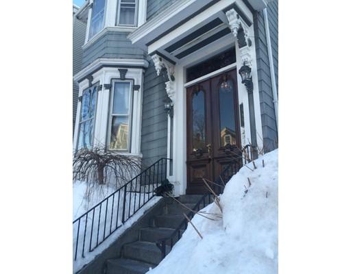 - 1Br/1Ba -  for Sale in Boston