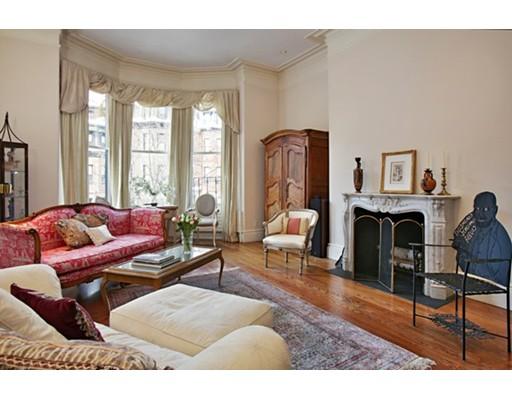 $5,500,000 - 5Br/5Ba -  for Sale in Boston