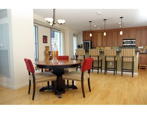 $1,900,000 - 3Br/3Ba -  for Sale in Boston