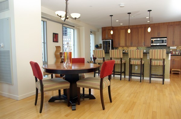 $1,798,000 - 3Br/3Ba -  for Sale in Boston