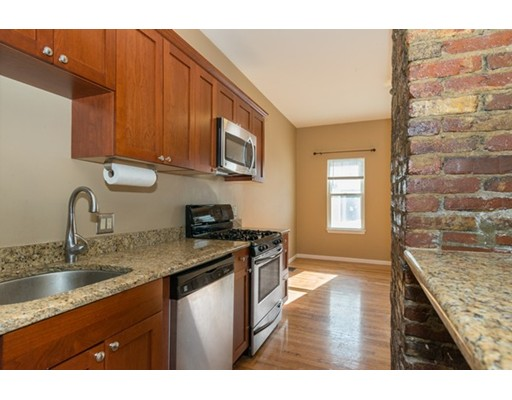 $449,000 - 2Br/1Ba -  for Sale in Boston