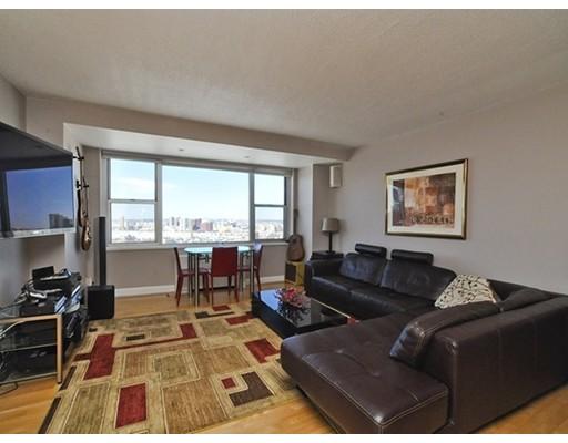 $1,189,000 - 2Br/2Ba -  for Sale in Boston
