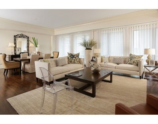 $4,995,000 - 3Br/3Ba -  for Sale in Boston