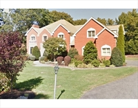 homes for sale in Natick ma