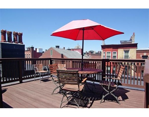 $569,000 - 2Br/1Ba -  for Sale in Boston