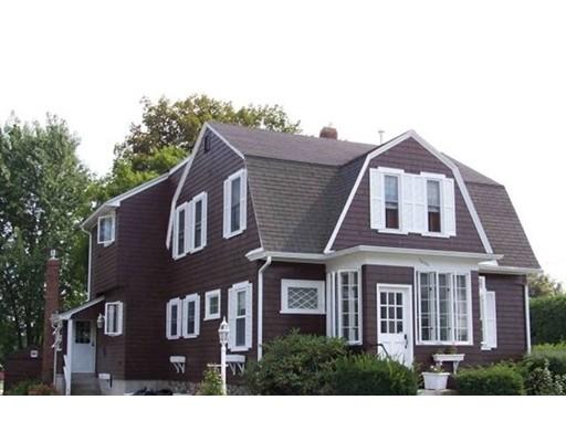 Real Estate for Sale, ListingId: 31870076, Tewksbury,MA01876