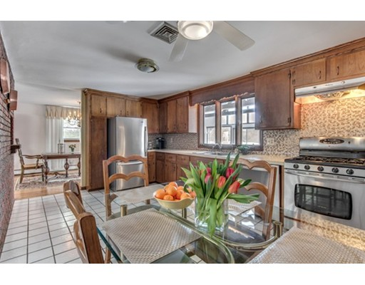 Real Estate for Sale, ListingId: 31883587, Tewksbury,MA01876
