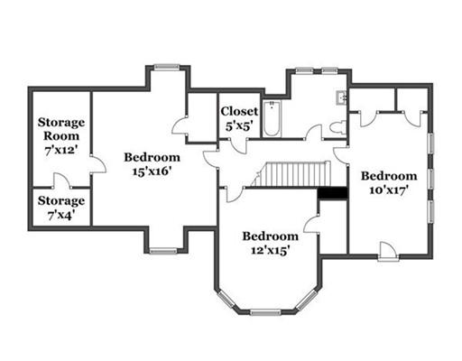 Home for Sale Wareham MA   MLS Listing