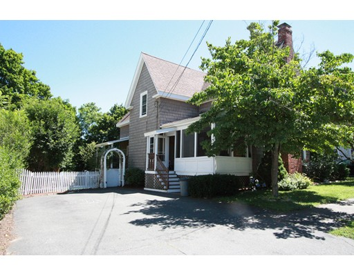 Real Estate for Sale, ListingId:31896646, location: 24 Byron Street Haverhill 01835