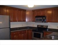 Condominium for sale in Malden massachusetts
